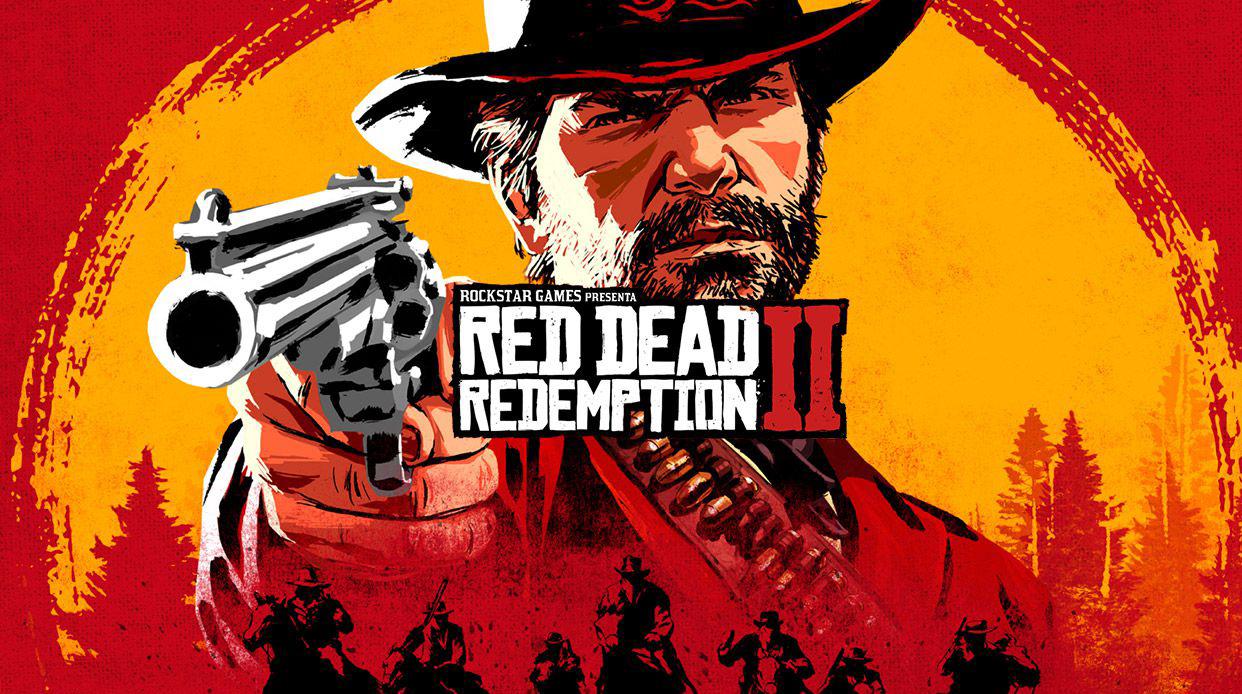 red-redemption-2