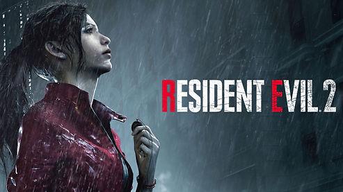 resident-evil-2.jpg