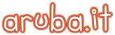 Logo_aruba_it.png