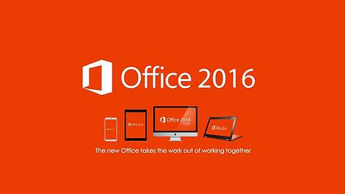 office-2016-b.jpg