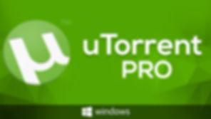 utorrent-pro.jpg