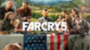 farcry-5.jpg