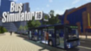 Bus-Simulator-16.jpg