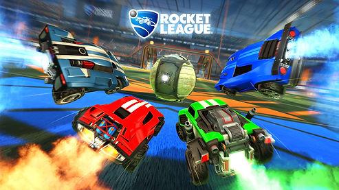 rocket-league.jpg