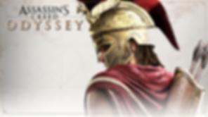 assassins-creed.png