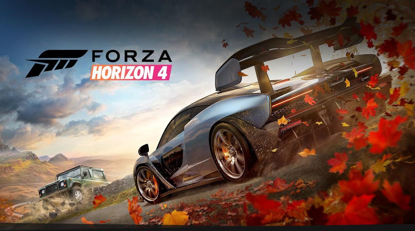 forza-horizon-4-pc-