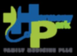 Harmony-Park-Logo.png
