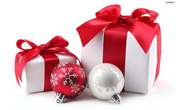 WEB-christmas-gift-pack-31415936.jpg