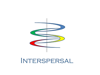 Interspersal Inc 2.png