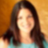 Jess-1.jpg