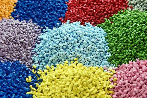plastic polymer granules.jpg