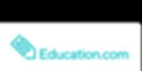 Edcom logo.png