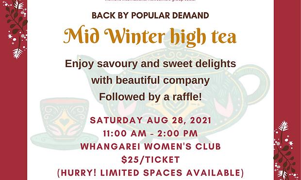 Mid Winter High Tea.png