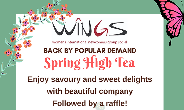 WINGS SPRING High Tea Poster - A4.png