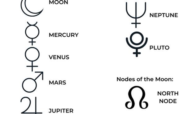 Astrology 3.jpg