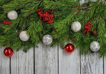christmas-2937873_1920.jpg