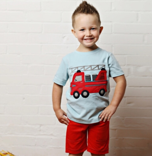 baff59b93 Boys Boutique Clothing/Asheville, NC/Oodles & Maggie