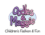 Oodles & Maggie Logo color-Logo ONLY-NO-