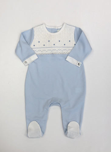 1c778757bbd5 Baby Clothing/Asheville, NC/Oodles & Maggie