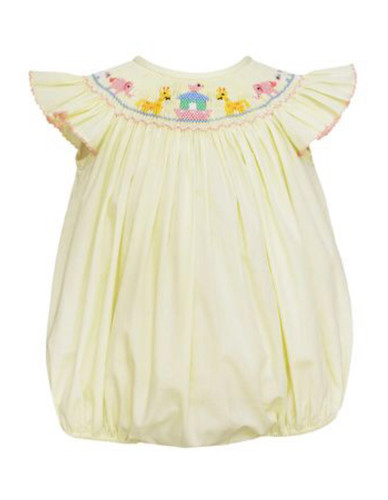 92e723e8d Baby Clothing/Asheville, NC/Oodles & Maggie