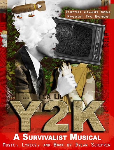 Y2K Graphic.png