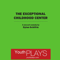 The Exceptional Childhood Center