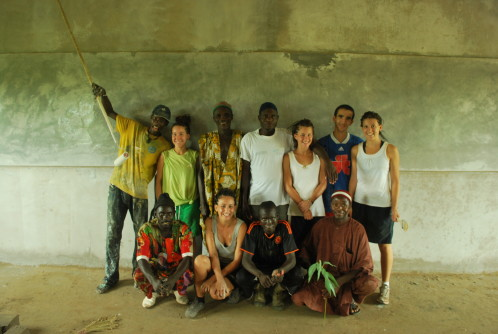 4---photo-groupe-fin-chantier.JPG