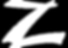 zs_web_white.png