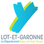 CD 47 - Lot et Garonne.png