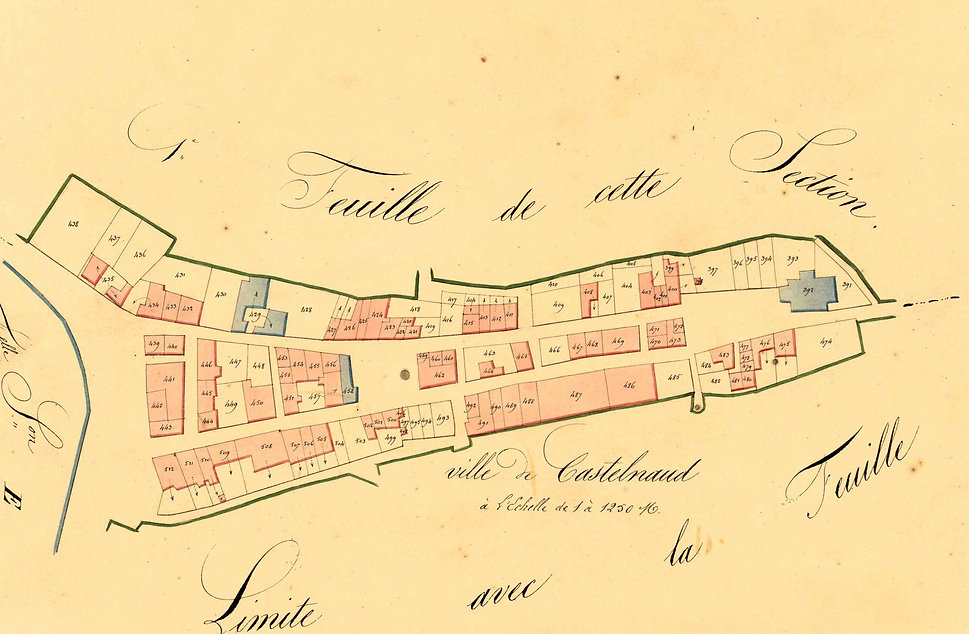 Cadastre-napoléonien-bastide.jpg