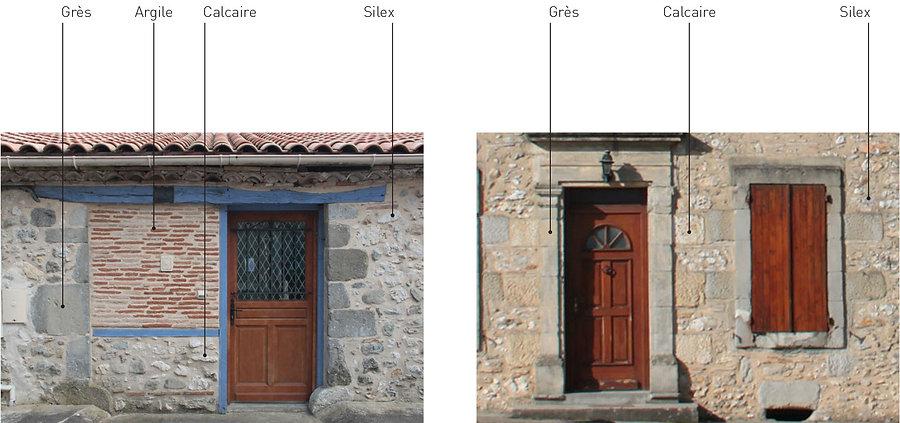 Géol-photos-matériaux.jpg