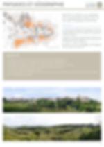 1---Paysage-et-géographie-1.jpg