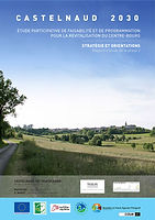 Castelnaud-2030-Passeurs-Ph2-SCENARIO-ET