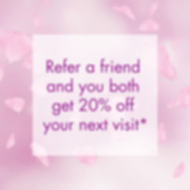 refer a friend.jpg