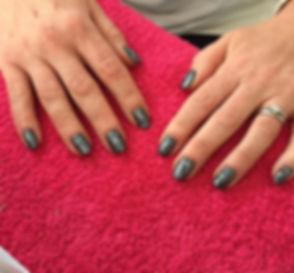 nails_edited.jpg