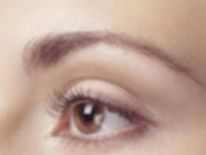 eye brow_edited_edited.jpg