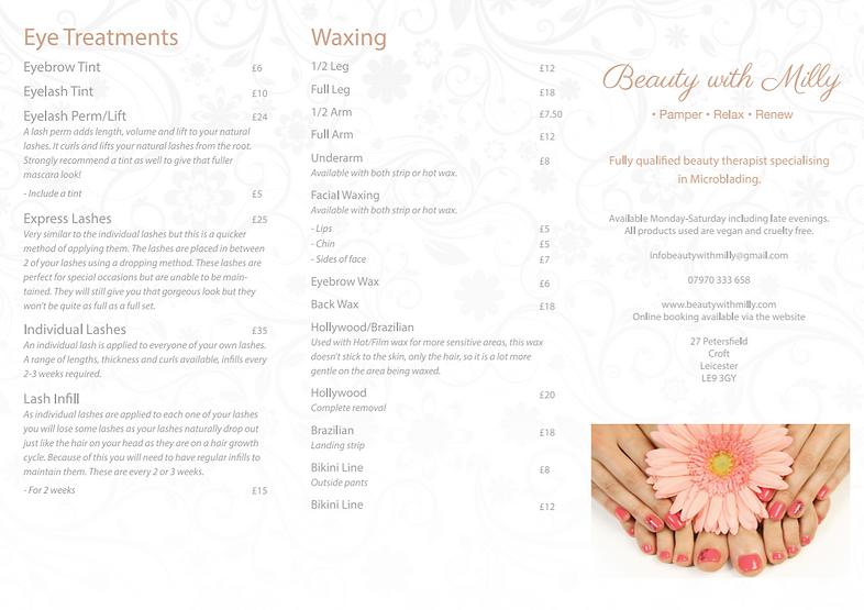 leaflet page 1.png