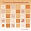 Thumbnail: Warm Tones iOS Icon Set