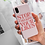 Thumbnail: Stop Checking Your Likes - iPhone Case