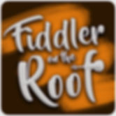 FiddlerOnTheRoof2020.jpg