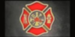 fireman.jfif