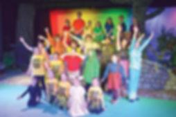 Warren_Arts-Winnie_the_Pooh-_full_cast.o