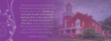 Verse Background-01.jpg
