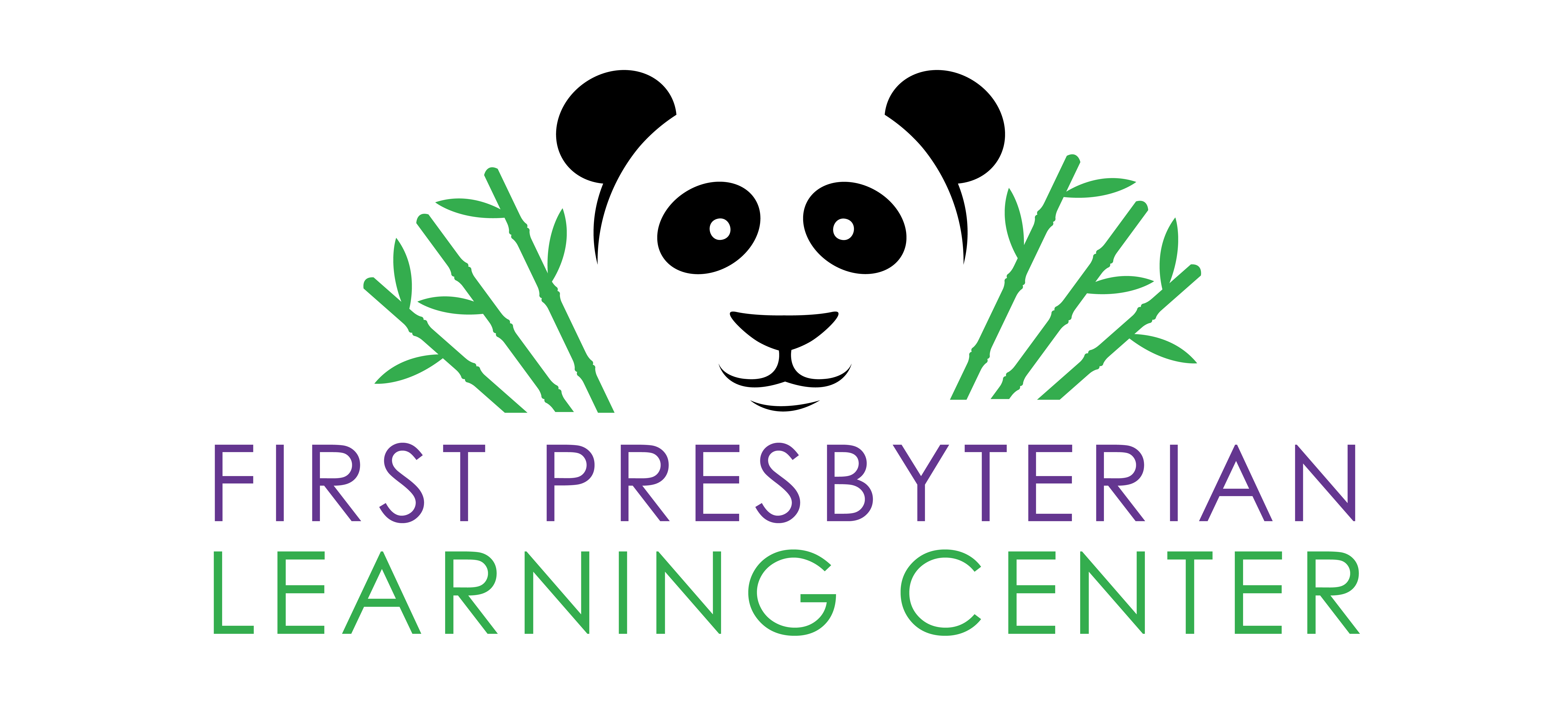Learning Center Logo RBG Web-01