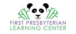 Learning Center Logo RBG Web-01
