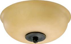 Quorum 1032-95 Light Kit
