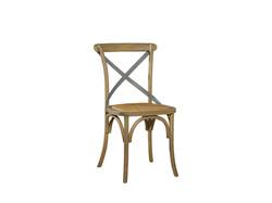 Furniture Classics 70023DW