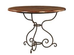 Furniture Classics 70083