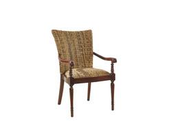 Furniture Classics 42784