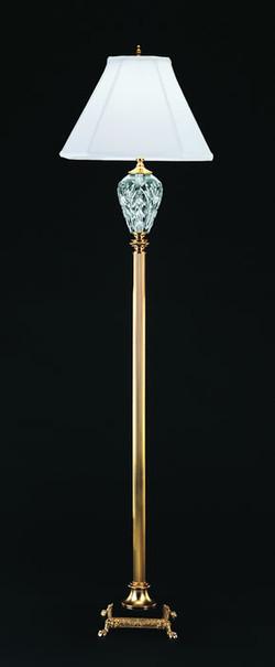 Waterford Crystal 020-465-58-10